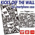 送料無料 手帳型スマートフォンケース iPhone6 Plus 5s  スニーカー スケーター supreme シュプリーム 総柄 おしゃれ 人気