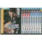 オンエアー 全10巻 DVD レンタル版 レンタル落ち 中古 リユース 全巻 全巻セット