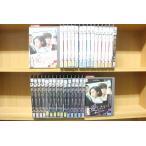愛したい 愛は罪ですか 全32巻 DVD レンタル版 レンタル落ち 中古 リユース 全巻 全巻セット