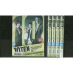 10TEN インターナショナルバージョン 全5巻 DVD レンタル版 レンタル落ち 中古 リユース 全巻 全巻セット