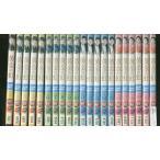 黄金の虹 全21巻 DVD レンタル版 レンタル落ち 中古 リユース 全巻 全巻セット