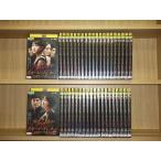 スカーレットレター 裏切りの代償 全41巻 DVD レンタル版 レンタル落ち 中古 リユース 全巻 全巻セット