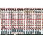 おいしい人生 全19巻 DVD レンタル版 レンタル落ち 中古 リユース 全巻 全巻セット