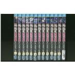 ジョジョの奇妙な冒険 Adventure 全13巻 DVD レンタル版 レンタル落ち 中古 リユース 全巻 全巻セット