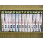 るろうに剣心 全26巻 DVD レンタル版 レンタル落ち 中古 リユース 全巻 全巻セット