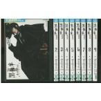 黒執事II 第2期 全9巻 DVD レンタル版 レンタル落ち 中古 リユース 全巻 全巻セット