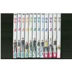 銀の匙 Silver Spoon 全12巻 DVD レンタル版 中古 リユース 全巻 全巻セット