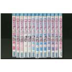 ふたりはプリキュア Splash Star 全13巻 DVD レンタル版 レンタル落ち 中古 リユース 全巻 全巻セット