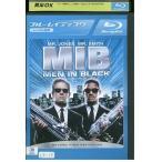 メン・イン・ブラック ブルーレイ Bru-ray BD レンタル版 レンタル落ち 中古 リユース