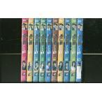 逃亡者PLAN B 全10巻 DVD レンタル版 レンタル落ち 中古 リユース 全巻 全巻セット
