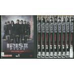 IRIS2 アイリス2 ラスト・ジェネレーション 全10巻 DVD レンタル版 レンタル落ち 中古 リユース 全巻 全巻セット