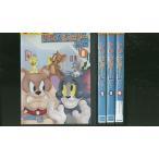 トムとジェリー ショー 全4巻 DVD レンタル版 レンタル落ち 中古 リユース 全巻 全巻セット