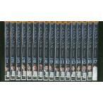 トライアングル 全17巻 DVD レンタル版 レンタル落ち 中古 リユース 全巻 全巻セット