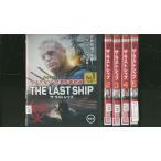 ザ・ラストシップ シーズン1 全5巻 DVD レンタル版 レンタル落ち 中古 リユース 全巻 全巻セット