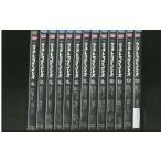 ウルトラマンレオ 全13巻 DVD レンタル版 レンタル落