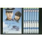 青空 リュ・シウォン 全8巻 DVD レンタル版 レンタル落ち 中古 リユース 全巻 全巻セット