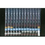 ハートレスシティ 無情都市 全13巻 DVD レンタル版 レンタル落ち 中古 リユース 全巻 全巻セット