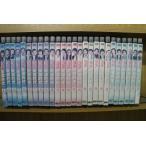 ヨメ全盛時代 全26巻 DVD レンタル版 レンタル落ち 中古 リユース 全巻 全巻セット