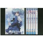 ましろ色シンフォニー 全6巻 DVD レンタル版 レンタル落ち 中古 リユース 全巻 全巻セット