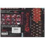 バトルオワライヤル バッファロー吾郎 ネゴシックス DVD レンタル版 レンタル落ち 中古 リユース