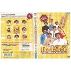 R-1ぐらんぷり2006 DVD レンタル版 レンタル落ち 中古 リユース