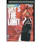 SKY'S THE LIMIT GYMRATS�������륢��ꥫ�Х��� DVD ����� ������ ��� ��桼��