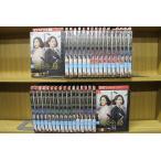 鳴かない鳥 全34巻 DVD レンタル版 レンタル落ち 中古 リユース 全巻 全巻セット