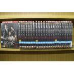 嵐の女 1〜24巻セット(未完) DVD レンタル版 レンタル落ち 中古 リユース 全巻 全巻セット
