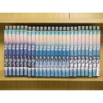 海神 ヘシン 全25巻 DVD レンタル版 レンタル落ち 中古 リユース 全巻 全巻セット