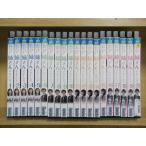 姉さん 全20巻 DVD レンタル版 レンタル落ち 中古 リユース 全巻 全巻セット