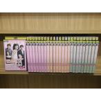 マイ・スウィートファミリー 全25巻 DVD レンタル版 レンタル落ち 中古 リユース 全巻 全巻セット