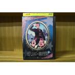 Yahoo!ギフトグッズガリバー旅行記 DVD レンタル版 レンタル落ち 中古 リユース