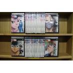 幽遊白書 全28巻 DVD レンタル版 レンタル落ち 中古 リユース 全巻 全巻セット