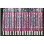 デジモンセイバーズ 全17巻 DVD レンタル版 レンタル落ち 中古 リユース 全巻 全巻セット