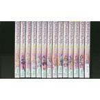 アイカツスターズ 1〜14巻セット(未完) DVD レンタル版 レンタル落ち 中古 リユース