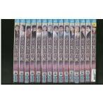 その夏の台風 全15巻 DVD レンタル版 レンタル落ち 中古 リユース 全巻 全巻セット