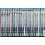 若者のひなた 全19巻 DVD レンタル版 レンタル落ち 中古 リユース 全巻 全巻セット