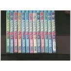 ケロロ軍曹 2ndシーズン 全13巻 DVD レンタル版 レンタル落ち 中古 リユース 全巻 全巻セット