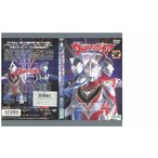 ウルトラマンガイア スペシャル DVD レンタル版 レン