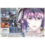 攻殻機動隊S.A.C.OVA DVD レンタル版 レンタル落ち 中古 リユース
