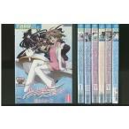 ツバサ・クロニクル 第2シリーズ 全7巻 DVD レンタル版 レンタル落ち 中古 リユース 全巻 全巻セット