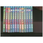 ケロロ軍曹 シーズン3 全13巻 DVD レンタル版 レンタル落ち 中古 リユース 全巻 全巻セット