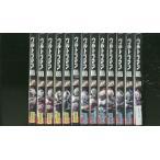 ウルトラマン80 全13巻 DVD レンタル版 レンタル落ち 中古 リユース 全巻 全巻セット