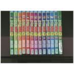 ケロロ軍曹 7thシーズン 全13巻 DVD レンタル版 レンタル落ち 中古 リユース 全巻 全巻セット
