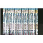 ポケットモンスター アドバンスジェネレーション AG 2005 全15巻 DVD レンタル版 レンタル落ち 中古 リユース 全巻 全巻セット