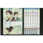酒の国 全8巻 DVD レンタル版 レンタル落ち 中古 リユース 全巻 全巻セット