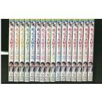めっちゃ大好き 全16巻 DVD レンタル版 レンタル落ち 中古 リユース 全巻 全巻セット