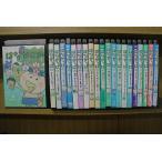 はなかっぱ 全21巻 DVD レンタル版 レンタル落ち 中古 リユース 全巻 全巻セット