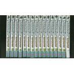 ポケットモンスター ベストウイッシュ 1〜16巻セット(未完) DVD レンタル版 レンタル落ち 中古 リユース