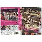 乱暴と待機 浅野忠信 小池栄子 DVD レンタル版 レンタル落ち 中古 リユース